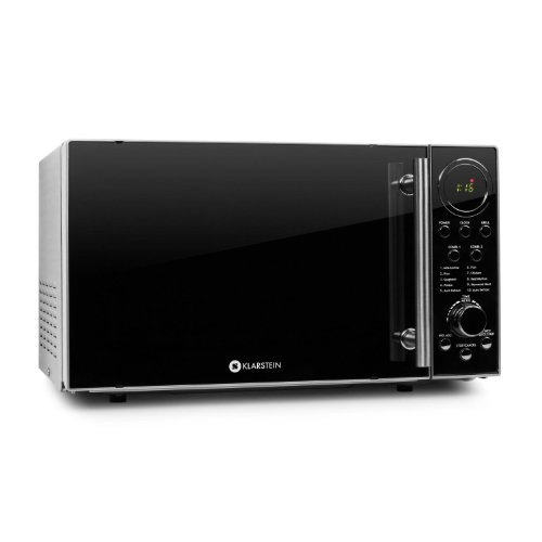 klarstein-luminance-prime-forno-a-microonde-700-watt-20l-piatto-girevole-12-programmi-automatici-ill