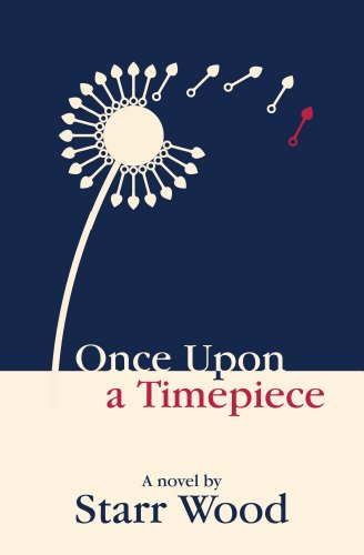 once-upon-a-timepiece-english-edition