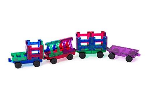playmags-conjunto-de-20-piezas-de-construccion-con-baldosas-magneticas-y-con-coches-155