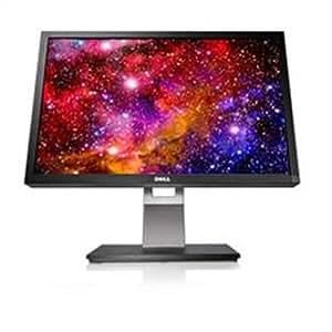 Dell U2410 24 - inch Widescreen Flat Panel Monitor