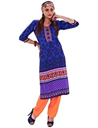 Zoha Designer Collection Of Printed Suits