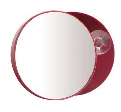 Revlon - Specchio con lente d'ingrandimento