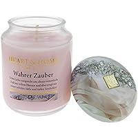 Heart & Home Wahrer Zauber, 1er Pack (1 x 110 g) preisvergleich bei billige-tabletten.eu