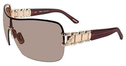 chopard-scha62s-autres-formes-acetate-metal-femme-copper-gold-brown-dark-brown-shaded08fc-v-99-0-120