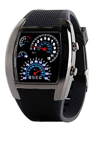 bianco-e-blu-luce-led-digitale-da-polso-orologio-auto-meter-quadrante-uomo-orologio-nero-strap