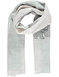 Amazon.fr   Codello - Echarpes et foulards   Accessoires   Vêtements 9241f934982