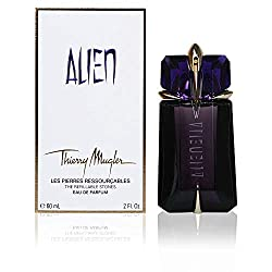 Alien mugler 15ml edp...
