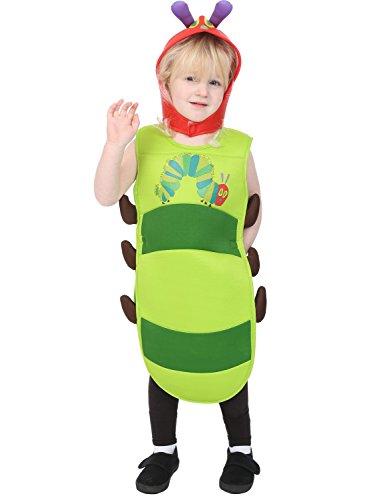 nino-hambriento-oruga-libro-semana-edad-4-6-disfraz-de-animales-disfraz