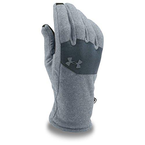 Under-Armour-Mens-Ua-Survivor-Fleece-Glove