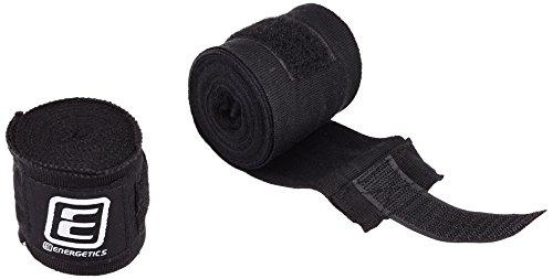Unbekannt Box-Bandage Elastic Tn Boxbandage