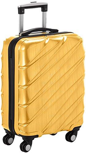 Shaik Maleta, dorado (Dorado) – 7203131