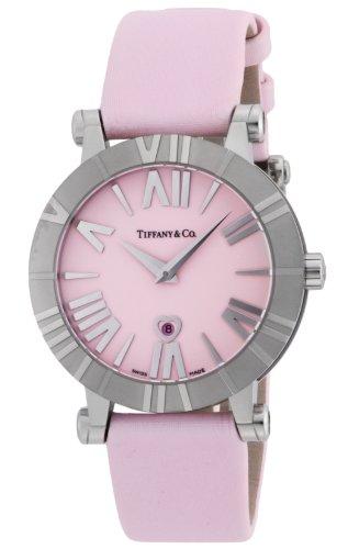 Tiffany&Co. Z1301.11.11A31A41A