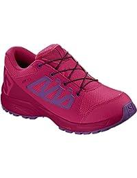 14ed8e749bdb09 Suchergebnis auf Amazon.de für  Salomon - Mädchen   Schuhe  Schuhe ...