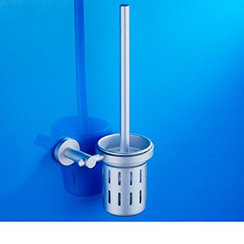 cuarto-de-bano-wc-aluminio-del-espacio-estanteria-aseo-bano-escobillero-bano-limpiador-pincel-cabeza