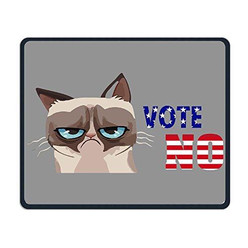 custom-funny-vote-keine-katze-schlagfeste-tablet-tragetasche-fall