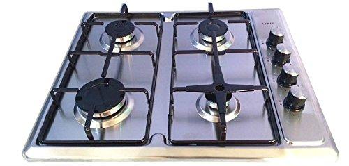 piano-cottura-larel-545x-4-fuochi-gas-gpl-o-metano-incasso-inox-valvolato-acc-elettronica
