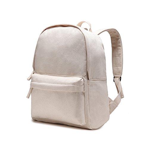 lightweight-vintage-canvas-laptop-backpack-commuter-bag-business-outdoor-daypack-school-rucksack-for