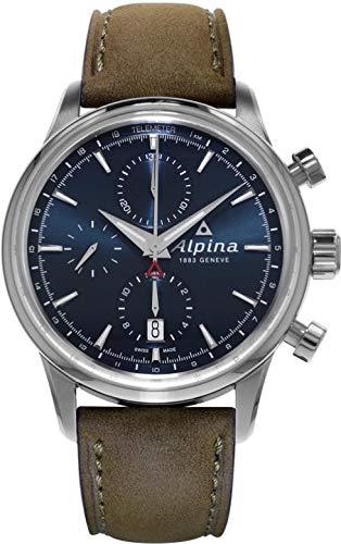 Alpina AL-750N4E6