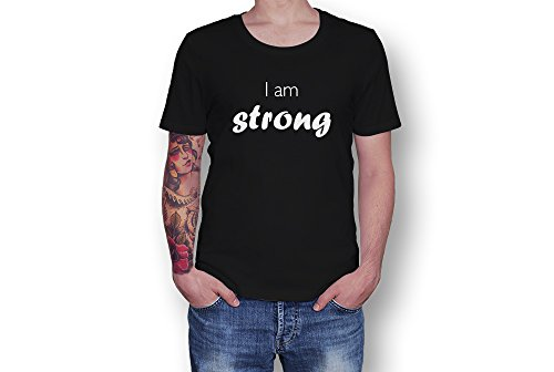 i-am-strong-unisex-adult-t-shirt