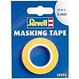 Revell 10m x 6mm Masking Tape
