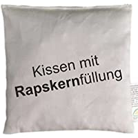Ersatz-Rapskornkissen preisvergleich bei billige-tabletten.eu