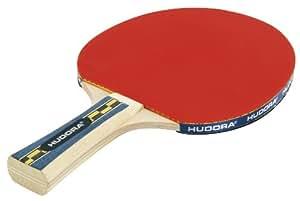 Hudora 76247 Tischtennisschläger Smash