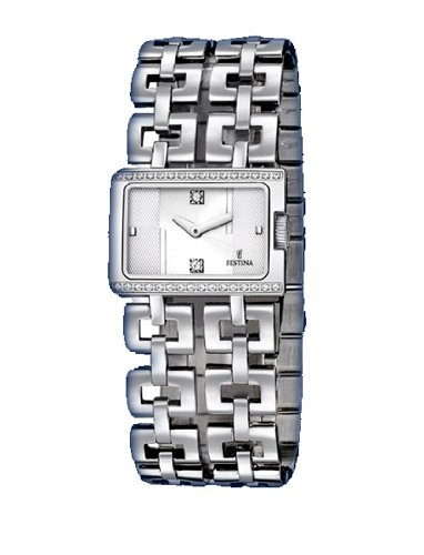 Festina - Womens Watch - F16304_1