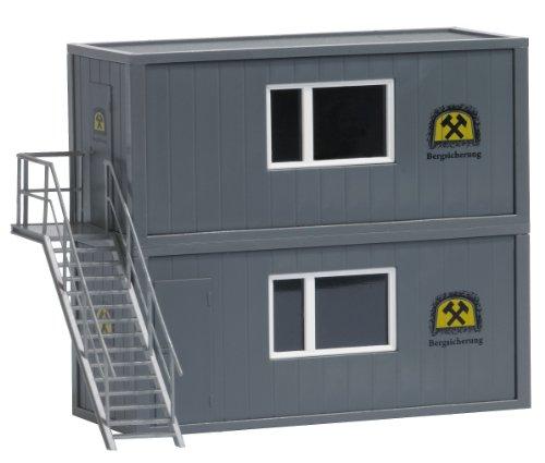busch-1032-set-de-contenedores-de-seguridad-en-montana-importado-de-alemania