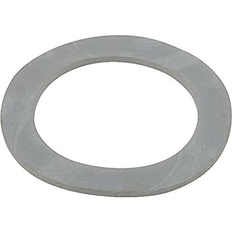 Factory Services Blender Gasket Fits All Oster Blenders , Osterizers And Oster Kitchen Centers by Factory Services