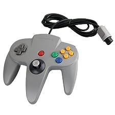 Mando a Distancia Control Remoto para Nintendo 64 N64