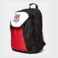 Ulster Rugby Sports Backpack 2016