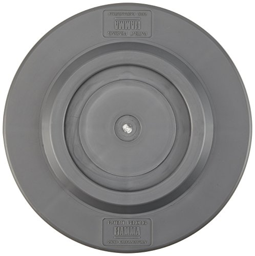 fiamma-97901056-lot-de-bases-plates-anti-enfoncement