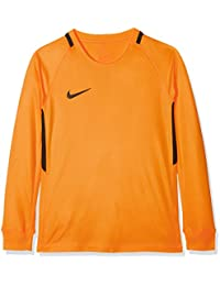 TG. XL Nike Park Iii Goalie Maglia da portiere Bambini 894516803 insgesamt