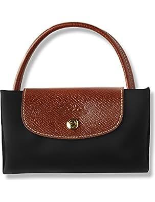 Longchamp , Sac femme