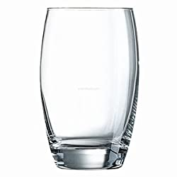 Luminarc Salto Highball Tumbler 350ml