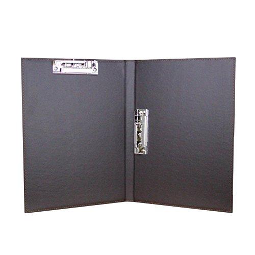 Carpeta archivador carpeta A4 Forpus - Carpeta portadocumentos