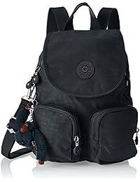 ca31cc4bffc12 Suchergebnis auf Amazon.de für  rucksack blau damen city  Schuhe ...