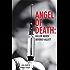 Angel of Death: Killer Nurse Beverly Allitt