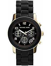 Michael Kors Women's Watch MK5191