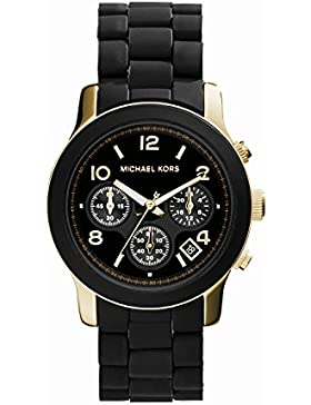 Michael Kors Damen-Uhren MK5191