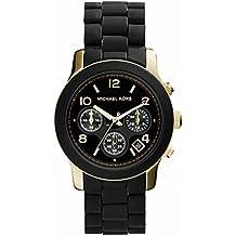Michael Kors Runway - Reloj de pulsera