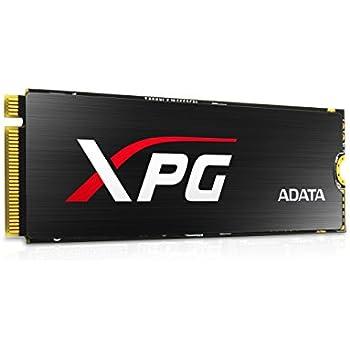 XPG SX8200 480GB M.2 PCI Express 3.0 - Disco Duro Sólido (480 GB ...