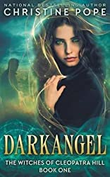 [(Darkangel)] [By (author) Christine Pope] published on (March, 2014)