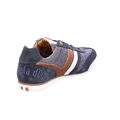 Pantofola dOro Sneaker Uomo dress blues (10181027.29Y)
