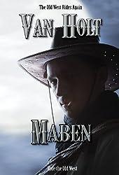 Maben