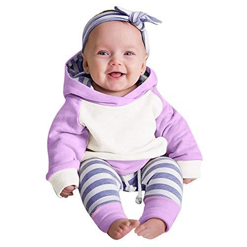 JUTOO Kuscheltier für Babys gieäkanne Baby cry Baby Hose Baby zipfelmütze Baby Korb Baby musikinstrumente Baby Romper Baby kapuzenhandtuch Baby 100x100 kapuzenhandtuch Baby Overall Baby Winter