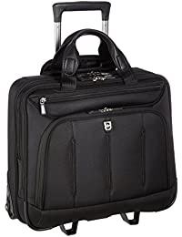 Victorinox Vx One Trolley business 600612-01