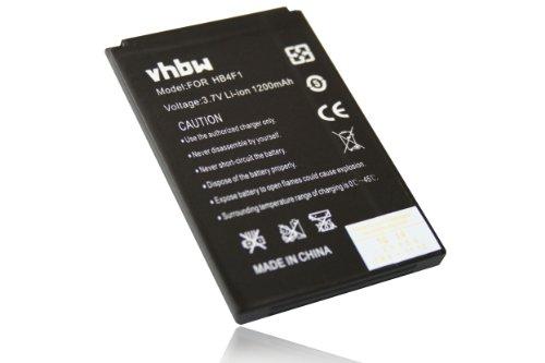batteria-li-ion-per-huawei-t-mobile-pulse-etc-sostituisce-hb4f1-blt005