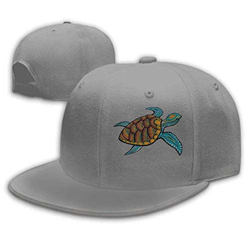 Preisvergleich Produktbild Medlin Unisex Cute Corgi Potter Baseball Cap Campus Fitted Hats Adjustable Trucker Cap Hot