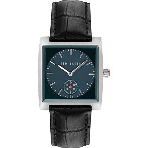 ted-baker-te1110-orologio-ricondizionato-certificato